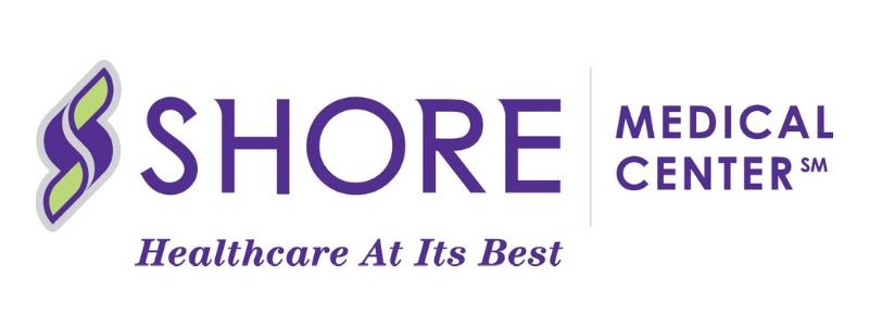 Shore Medical Center logo